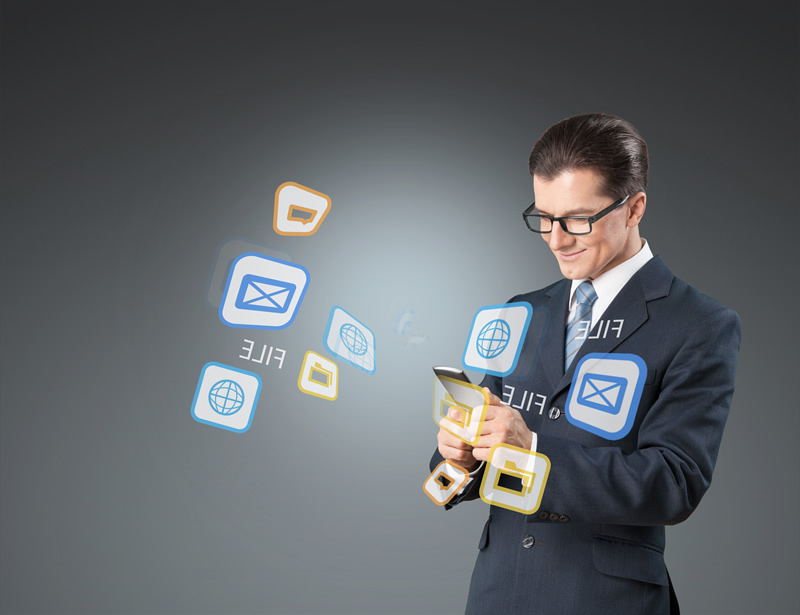 How to boost SMS marketing team