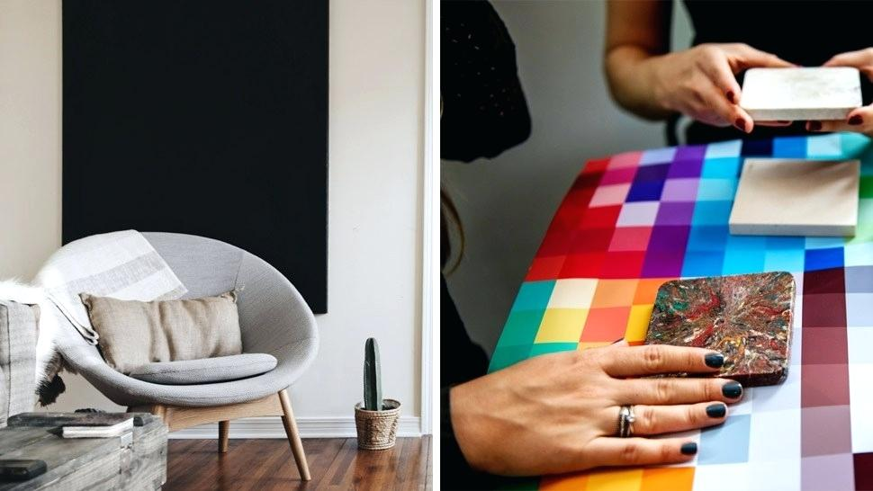 Fool proof things to know before hiring an interior designer