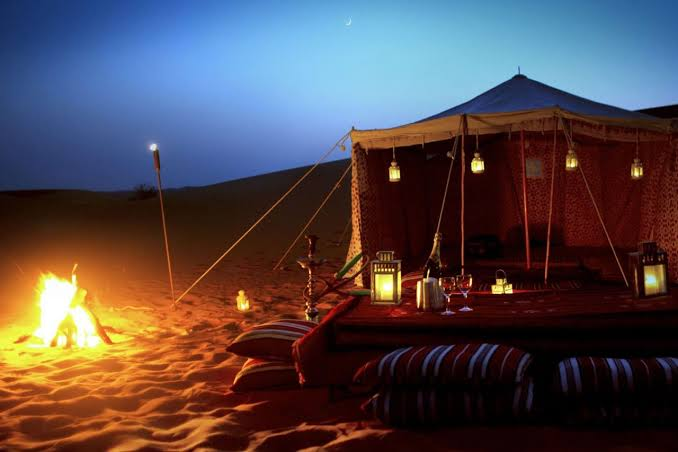 Things to note about your upcoming visit to Dubai