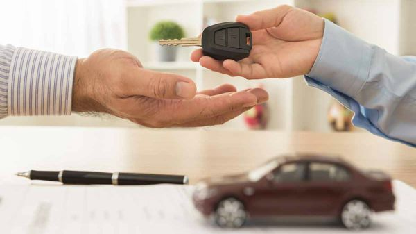 Is Purchasing Used Cars a Good Decision?