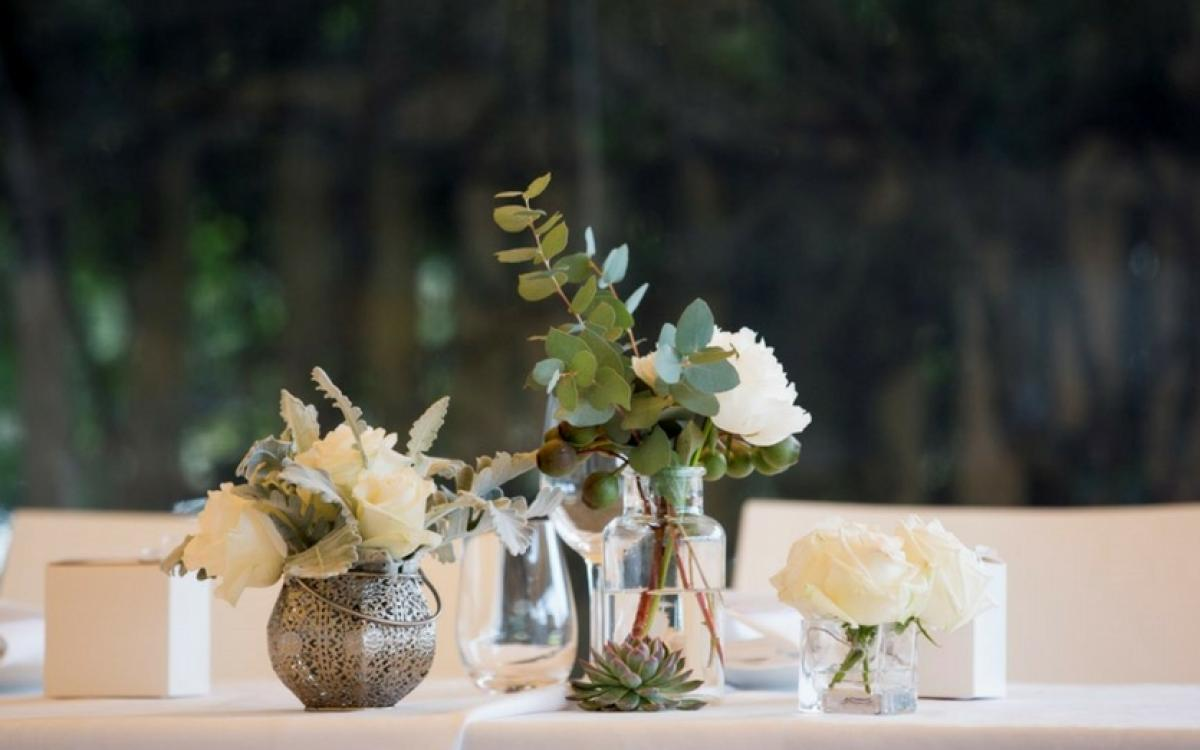 Tricks to explore and use the floral expert usefully