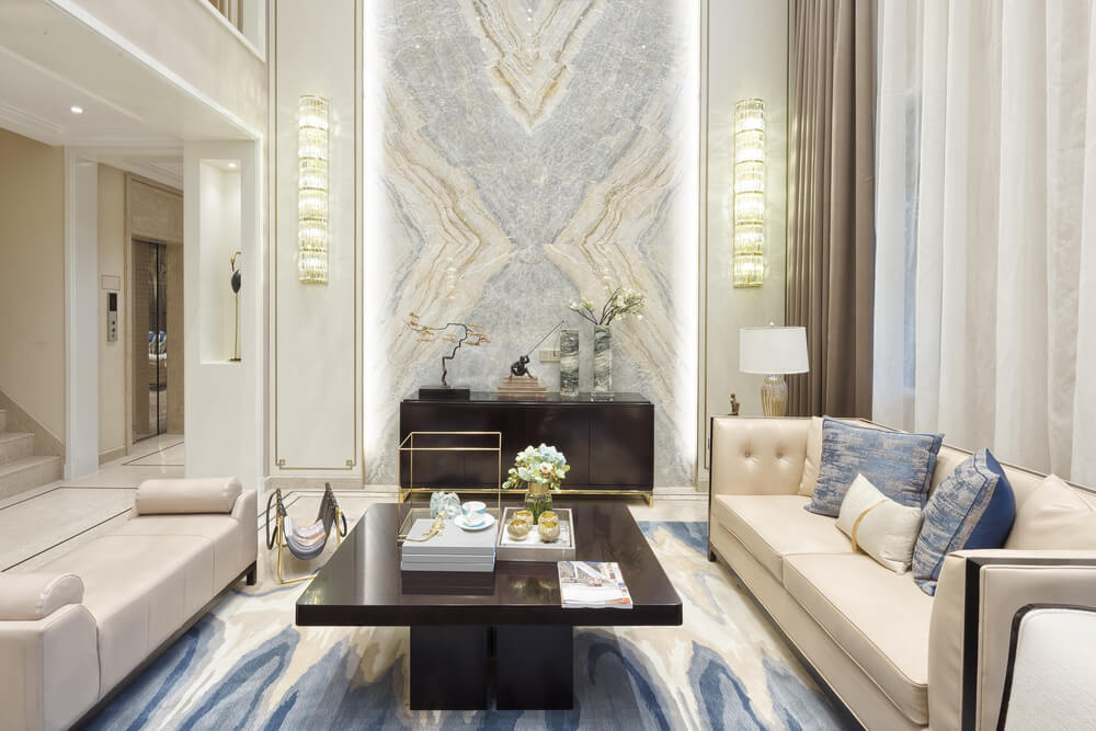 What To Look For When Choosing An Interior Designer