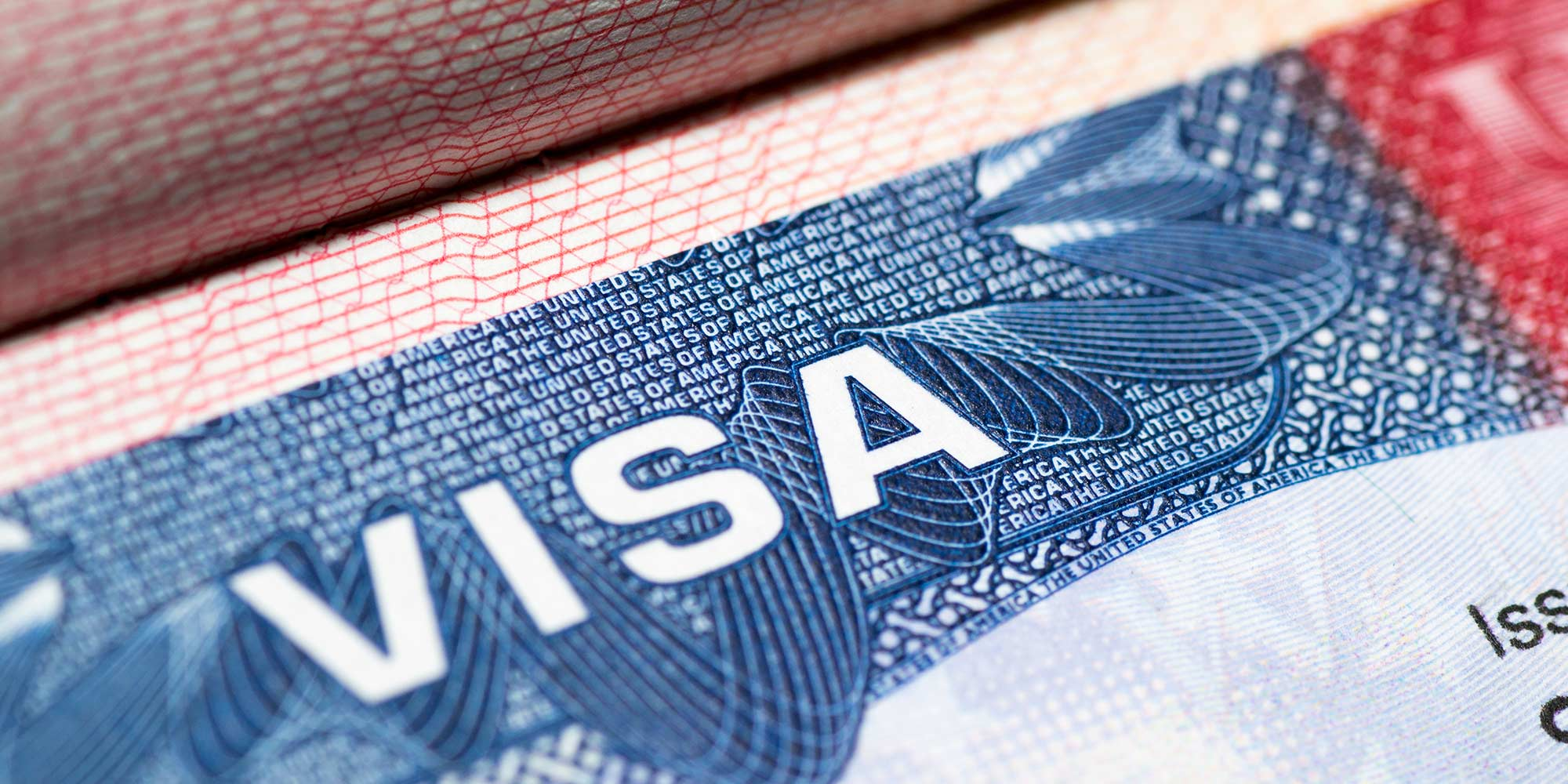 Fool proof tips to secure an immigration visa