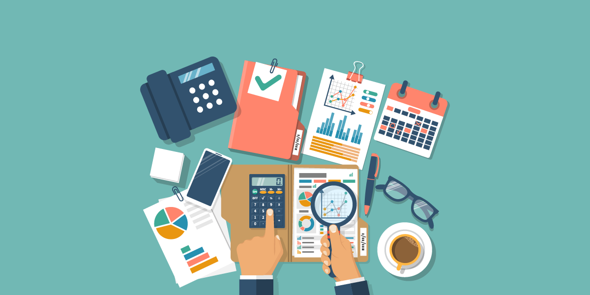 Things to know about chartered accountancy