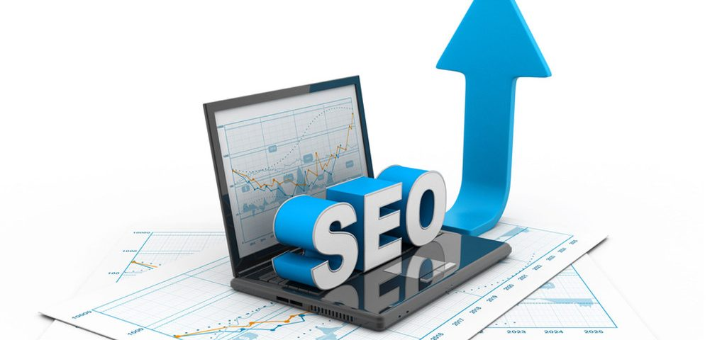 Qualities to see in an SEO agency